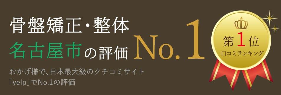 守山店・大府店・みよし店|整体・骨盤矯正のセレンディピティ